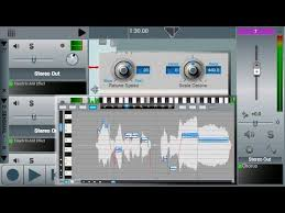 n track studio pro apk смотреть n track studio pro apk por mega видео скачать на