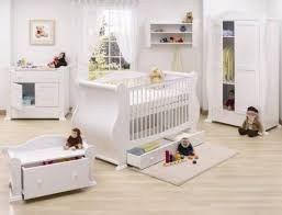 affordable furniture stores to save money tips to save money on baby furniture newborn baby zone