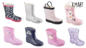 kmart s boots nz trend sourcing gorgeous gumboots