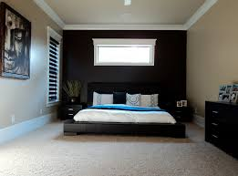 Purple And Black Bedroom Designs - asian inspired bedrooms design ideas pictures