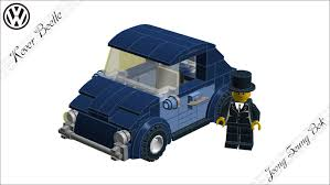 lego mini cooper instructions lego ideas lego vehicle models package mini figure scale version