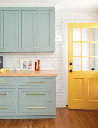 green color kitchen cabinets green kitchen cabinet inspiration olive june
