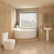 bathroom suite ideas 90 best bathroom images on bathroom ideas family