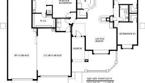 custom home builders floor plans custom home builder floor plans luxamcc
