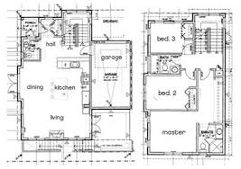 eco floor plans eco house floor plans marvellous design 10 1000 images