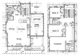 eco floor plans eco house floor plans tiny house