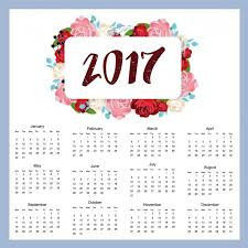 2017 photo calendars wall calendars u2013 get calendar templates