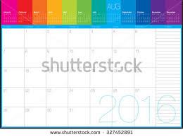 desk pad stock images royalty free images u0026 vectors shutterstock