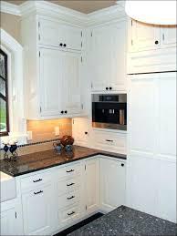 cabinet doors kitchen ikea kitchen cabinet doors painting kitchen cabinets medium size of