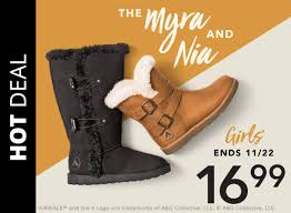 payless shoesource store locations u0026 hours