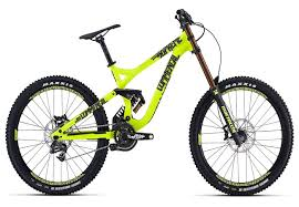 commencal dh supreme 2015 commencal supreme dh v3 comp origin 26 bike