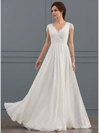 casual wedding dresses casual wedding dresses for jj shouse