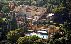 most expensive house 5 of the world u0027s most expensive houses fact5