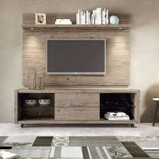 home theater rack system wall shelves design best wall shelves for tv accecories tv