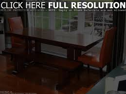 Apartment Size Kitchen Tables by Round Dining Table And Chairs For 8 Dining Rooms Coffe Table Ideas
