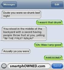 drunk texts makes me laugh pinterest texts funny texts