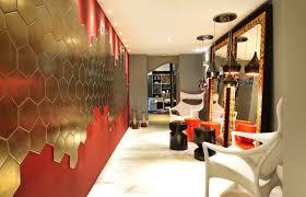 design toilette toilette contemporary exhibition by amanda zotesso damha são