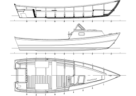 Free Wooden Boat Plans Download by Boat Plans Wooden Woodworking Plans Pdf Free Download