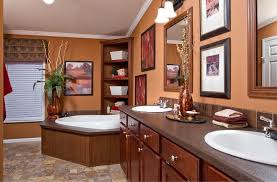 trailer homes interior impressive wide mobile homes interior keith baker homes