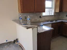 kitchen cabinet to go cabinets to go braintree imanisr com