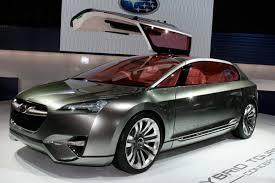 subaru kenya logo futureglamour cars kenya car bazaar ltd