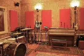 why you need a home recording studio sanctus sound recording company