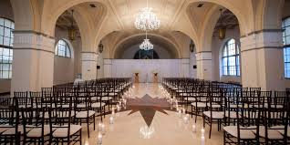 wedding arches louisville ky the gramercy weddings get prices for wedding venues in ky