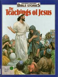 parable of the sower classroom story books parables of jesus
