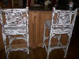 Counter Bar Stools Furniture French Country Bar Stools For Your Home Bar Or Kitchen