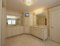 interior amazing master bath remodel ideas for bathroom remodels
