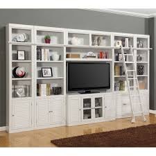 Built In Bookcases With Tv 25 Wonderful Bookcases Entertainment Centers Yvotube Com