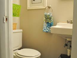 boys bathroom ideas bathroom decor stunning boys bathroom ideas on small home