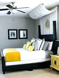 and yellow bedroom ideas grey decorating stylish gray and yellow bedroom decor stylish gray and yellow bedroom and
