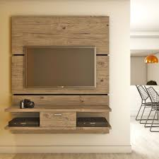 Led Tv Wall Mount Furniture Design Furniture Rectangle White Acrylic Wall Tv Stand With Led Tv