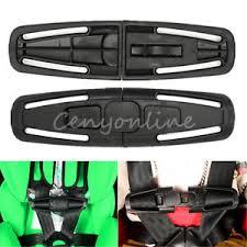 clip ceinture siege auto ceinture siege auto bebe 28 images de la s 233 curit 233 du si