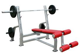 Bench Press Machine Weight Ama 8831 Commercial Gym Equipment Incline Bench Press Incline