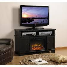 Amazon Fireplace Tv Stand by Tv Stands 51qylmdv5xl Sl1200 Amazon Com Atlantic Universal Table