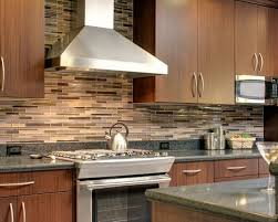 laminate kitchen backsplash laminate countertops tile backsplash houzz