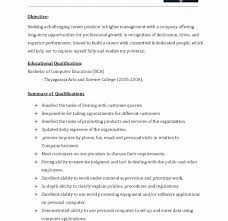 free resume format for accounts executive job role awful resume format for accounts executive sle account in