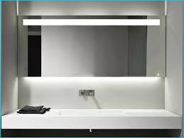 bathroom mirror lighting fixtures impressive bathroom mirror light fixtures lights lighting square