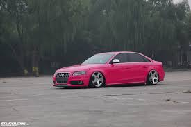 pink audi pink audi u003c3 where does all my go pinterest audi and cars