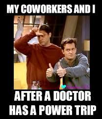 Nurse Meme Funny - 13 memes for your nurse bestie travelnursing org