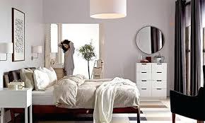 ikea master bedroom ikea master bedroom marvelous master bedroom ideas remodelling new
