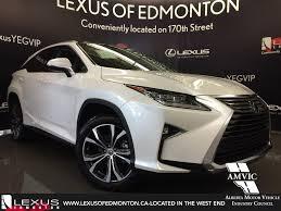 cargurus lexus lx 570 2016 white lexus rx 350 awd executive walkaround review south