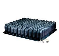 roho high profile single compartment wheelchair cushions buy
