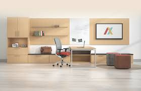 Used Office Furniture Nashville by Pettus Office Products Arkansas And Tennessee Office Products