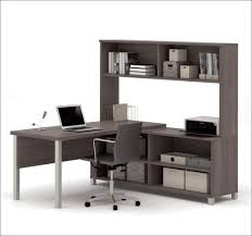Modern L Shape Desk Furniture Gray Desk Inspirational Premium Modern L Shaped Desk