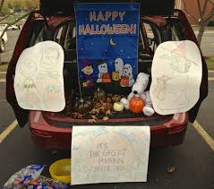 trunk or treat 5 fun costume ideas for your car bettenhausen