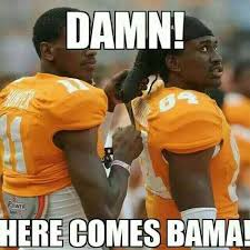 Tennessee Vols Memes - best 23 best i hate tennessee images on pinterest wallpaper site