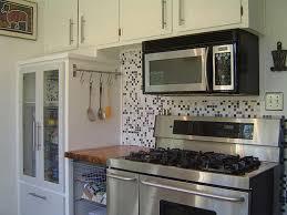 renovation ideas for kitchens fantastic diy kitchen renovation ideas kitchen renovation wzaaef